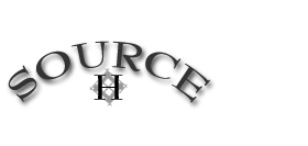 Source H Logo